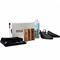 SOLE FRESH PLUS ASSORTED