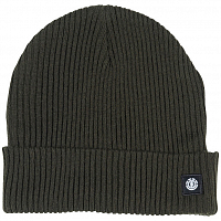 Element FLOW II BEANIE Olive Drab