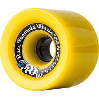 Sector9 RACE YELLOW