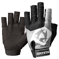 Mystic Rash Glove BLACK