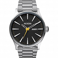 Nixon Sentry SS GRAND PRIX