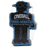 Oneball SHAPE SHIFTER - ROBOTO ASSORTED