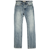 Billabong FIFTY JEAN BLEACH DAZE