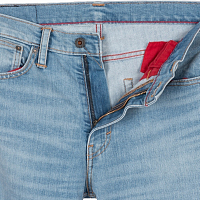 LEVI'S® SKATE 512 SLIM 5 POCKET SE CHANNEL