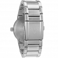 Nixon Cannon WHITE