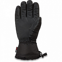 Dakine TALON GLOVE CARBON