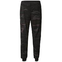 Oakley LINK FLEECE PANT Blackout Camo