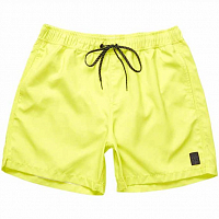 Billabong ALL DAY LAYBACK 16 NEO LIME