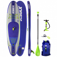 Jobe AERO YARRA SUP BOARD ASSORTED