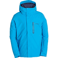 Billabong ALL DAY SOLID AQUA BLUE