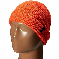 Celtek CLAN FLORO BEANIE ORANGE