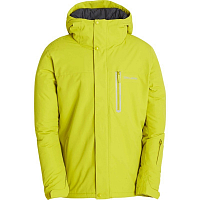Billabong ALL DAY SOLID YELLOW