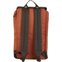 Billabong TRACK PACK HAZEL