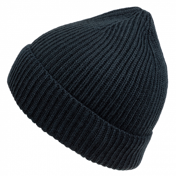 Шапка HOLDEN NATURAL DYE WATCH BEANIE FW19 от Holden в интернет магазине www.traektoria.ru - 2 фото