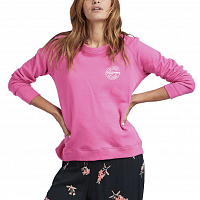 Billabong SEA BREEZE REBEL PINK