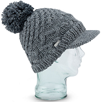 Coal THE JANE BRIM Charcoal