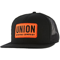 Union TRUCKER HAT ASSORTED