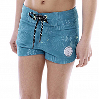 Jobe BOARDSHORT GIRLS Teal Blue