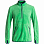 Quiksilver COSMO HZ FLEECE M OTLR Kelly Green
