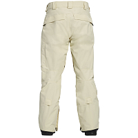 Burton M AK GORE CYCLIC PT Canvas
