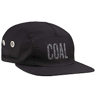 Coal THE LAWRENCE BLACK