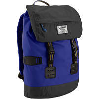 Burton TINDER PACK TRUE BLUE HONEYCOMB
