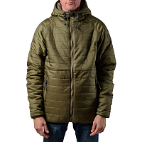 Billabong ALL DAY PUFFER CANTEEN
