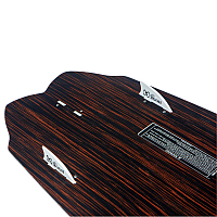 Ronix FUN BOARD SS17 Zebra Wood