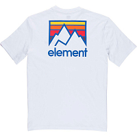 Element JOINT SS OPTIC WHITE