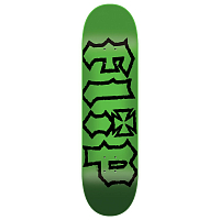 Flip HKD DECAY DECK GREEN