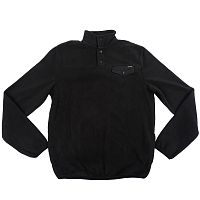 Billabong TOMAHAWK POLAR FL BLACK