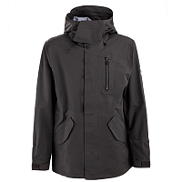 Holden M-51 3-LAYER FISHTAIL JACKET SHADOW
