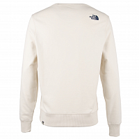 The North Face M DREW PEAK CREW LHT VINTAGE W (11P)