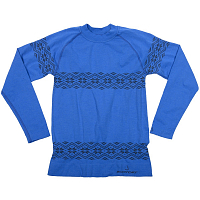BodyDry ROYAL SPORT LONG SLEEVE SHIRT RLS*02