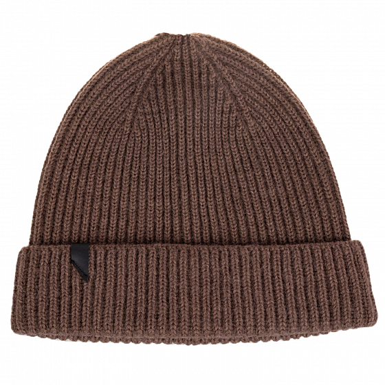 Шапка HOLDEN NATURAL DYE WATCH BEANIE FW19 от Holden в интернет магазине www.traektoria.ru - 3 фото