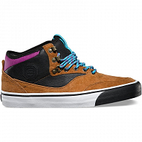 Vans BUFFALO BOOT MTE (MTE) retro