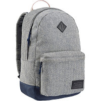 Burton KETTLE PACK ECLIPSE HERRINGBONE