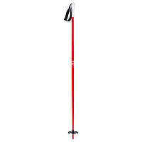 FACTION POLE RED