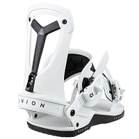 Union FALCOR White