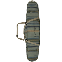 Burton SPACE SACK TUSK STRIPE PRINT