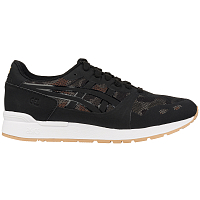 Asics GEL-LYTE NS BLACK/BLACK