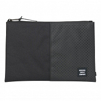 Herschel NETWORK LARGE (UPDATE) BLACK