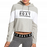 Roxy ENDLESS PARTY F J OTLR HERITAGE HEATHER