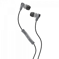 Skullcandy METHOD WIRELESS LTGRAY/GRAY/LTGRAY