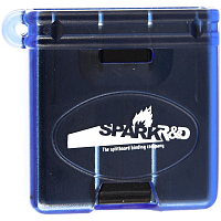 Spark R&D Spark Pocket Tool ASSORTED