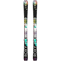 Roxy DREAMCATCHER 85 w XPRESS ROXY 11 B83 ASSORTED