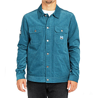Billabong THE CORD JACKET HYDRO