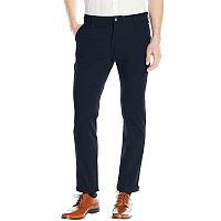 LEVI'S® CM PRO 511 TROUSER NIGHTWATCH BLUE C