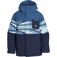 Billabong TRIBONG DARK BLUE