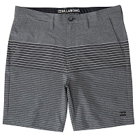 Billabong CROSSFIRE X STRIPE CHAR